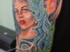 Dermadonna Custom Tattoos