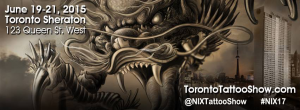 NIX-Tattoo-Show-2015